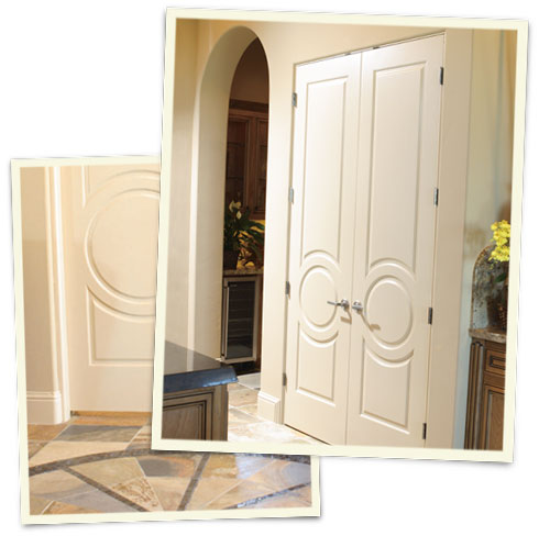 OVER 140 STANDARD DESIGN * SEE DISPLAY DOOR DAILY AT DOORS AND MORE SHOWROOM  sc 1 st  doors and more salinas : doors collection - pezcame.com