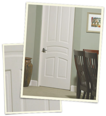 webpicovationdoor.jpg  sc 1 st  doors and more salinas & MILLENNIUM DOOR COLLECTION - ENCORE - INFINITY - OVATON