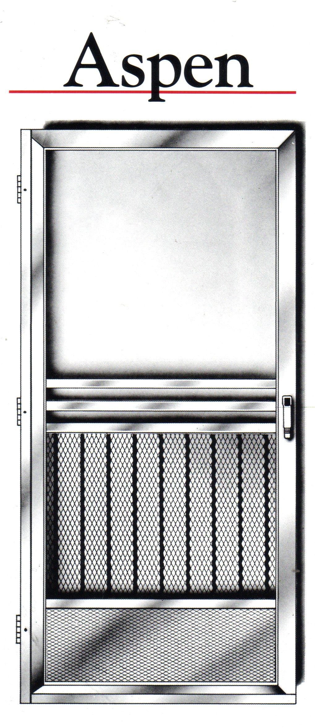 webpicstruframeaspenscreendoor001.jpg